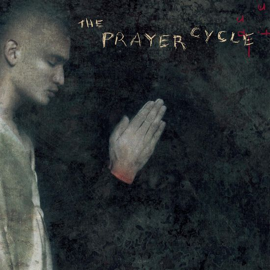 ELIAS: THE PRAYER CYCLE-ELIAS: THE PRAYER CYCLE-, , hi-res