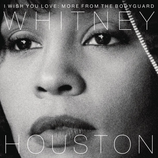 I WISH YOU LOVE: MORE FROM THE BODYGUARDI WISH YOU LOVE: MORE FROM THE BODYGUARD, , hi-res