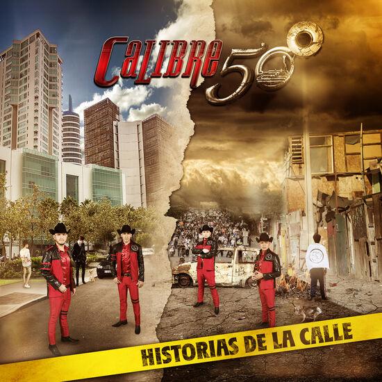 HISTORIAS DE LA CALLEHISTORIAS DE LA CALLE, , hi-res