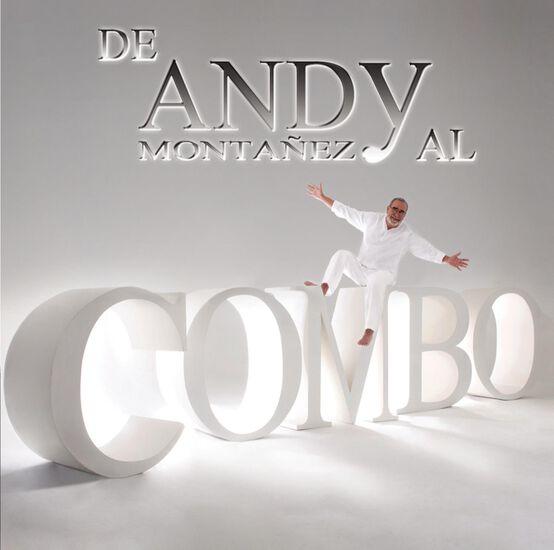 DE ANDY MONTANEZ AL COMBODE ANDY MONTANEZ AL COMBO, , hi-res
