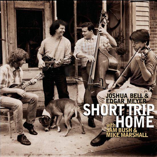 SHORT TRIP HOMESHORT TRIP HOME, , hi-res