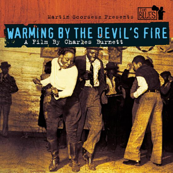 WARMING BY THE DEVIL'S FIREWARMING BY THE DEVIL'S FIRE, , hi-res