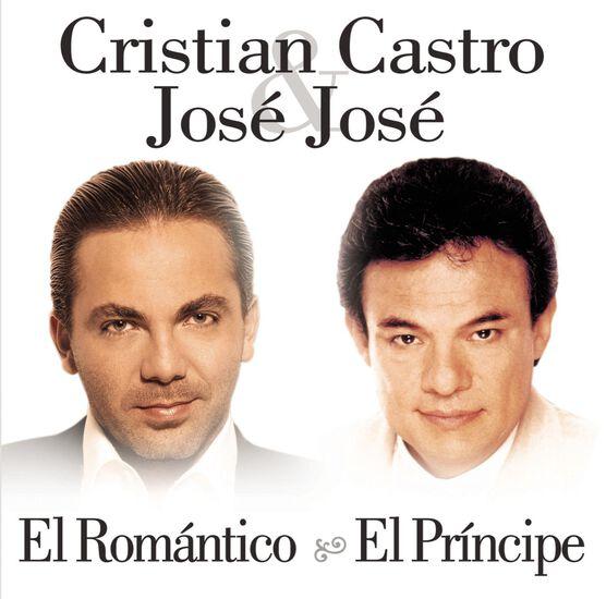 EL ROMANTICO, EL PRINCIPEEL ROMANTICO, EL PRINCIPE, , hi-res