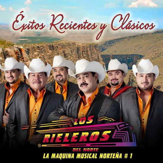 EXITOS RECIENTES Y CLASICOSEXITOS RECIENTES Y CLASICOS, , hi-res