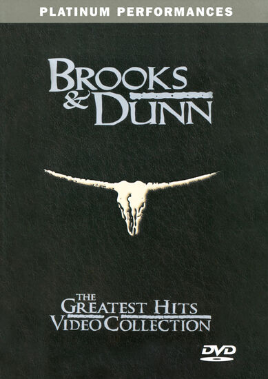 THE GREATEST HITS VIDEO COLLECTIONTHE GREATEST HITS VIDEO COLLECTION, , hi-res