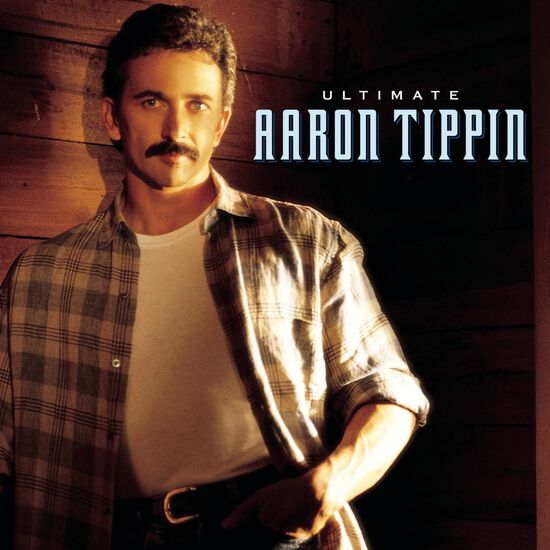 ULTIMATE AARON TIPPINULTIMATE AARON TIPPIN, , hi-res