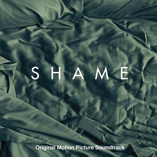 SHAME (ORIGINAL MOTION PICTURE SOUNDTRAC, , hi-res
