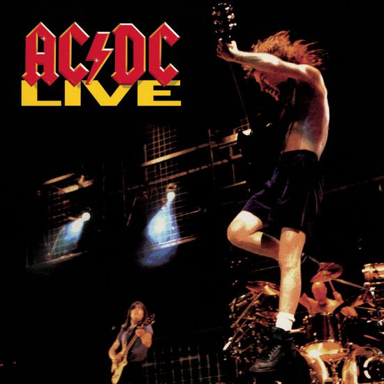 LIVE: 2-CD COLLECTOR'S EDITIONLIVE: 2-CD COLLECTOR'S EDITION, , hi-res