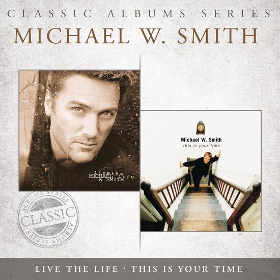 CLASSIC ALBUMS SERIES: LIVE THE LIFE/THICLASSIC ALBUMS SERIES: LIVE THE LIFE/THI, , hi-res