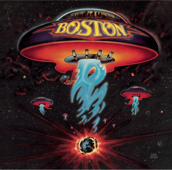 BOSTONBOSTON, , hi-res