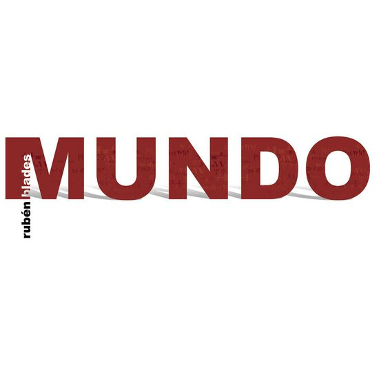 MUNDOMUNDO, , hi-res