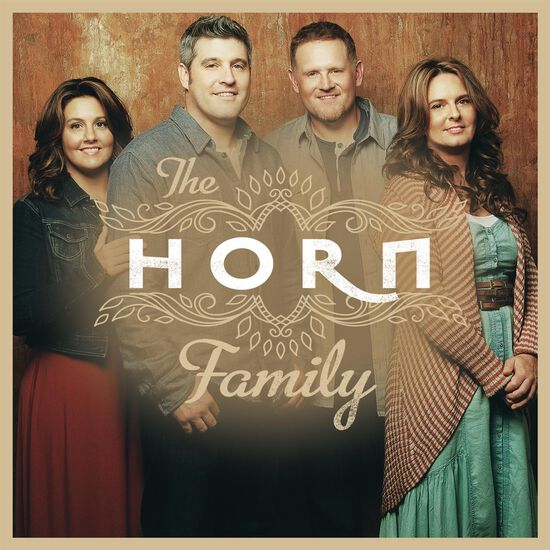 THE HORN FAMILYTHE HORN FAMILY, , hi-res