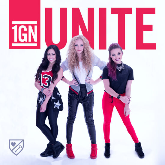UNITEUNITE, , hi-res