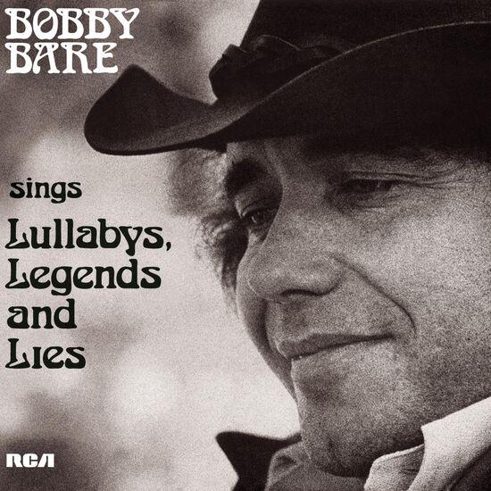 SINGS LULLABYS, LEGENDS & LIES(LEGACY EDSINGS LULLABYS, LEGENDS & LIES(LEGACY ED, , hi-res
