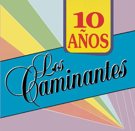 10 ANOS10 ANOS, , hi-res