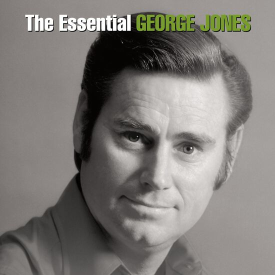 THE ESSENTIAL GEORGETHE ESSENTIAL GEORGE, , hi-res