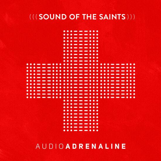 SOUNDS OF THE SAINTSSOUNDS OF THE SAINTS, , hi-res