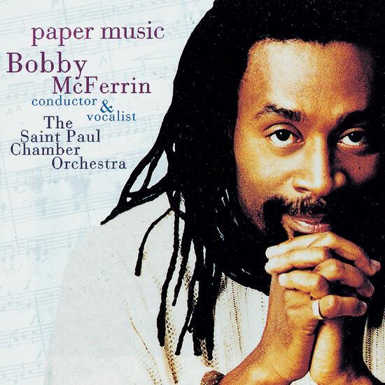PAPER MUSICPAPER MUSIC, , hi-res
