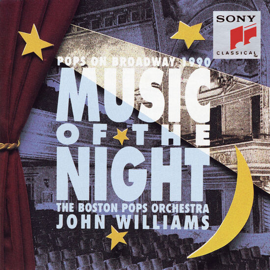 MUSIC OF THE NIGHTMUSIC OF THE NIGHT, , hi-res