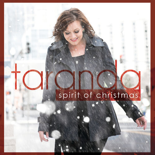 SPIRIT OF CHRISTMAS, , hi-res