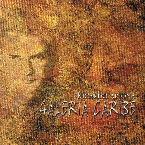 GALERIA CARIBEGALERIA CARIBE, , hi-res