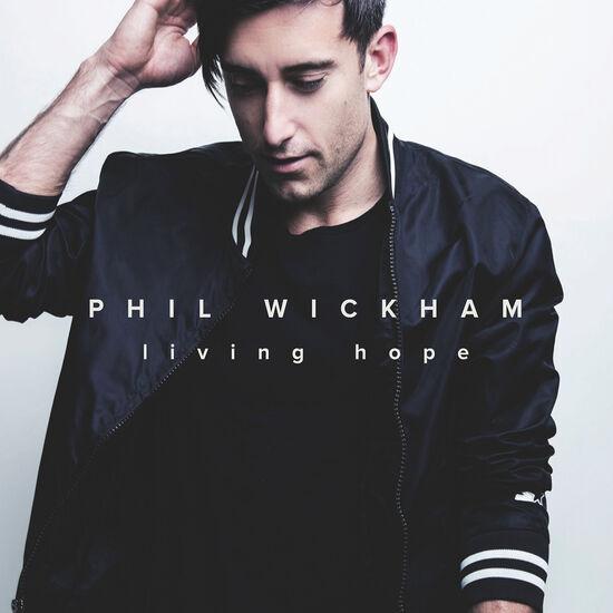 LIVING HOPELIVING HOPE, , hi-res
