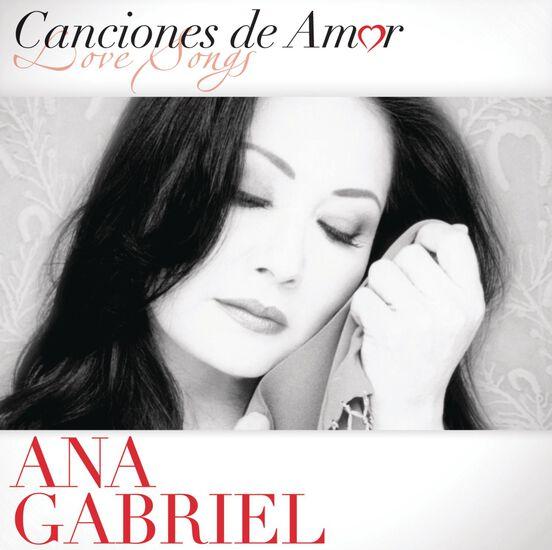 CANCIONES DE AMORCANCIONES DE AMOR, , hi-res