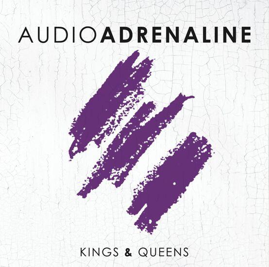 KINGS & QUEENSKINGS & QUEENS, , hi-res