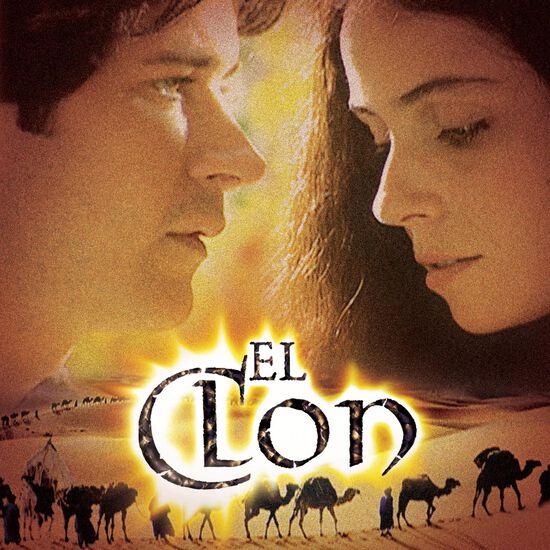 EL CLONEL CLON, , hi-res