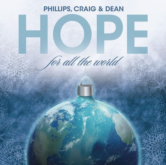 HOPE FOR ALL THE WORLDHOPE FOR ALL THE WORLD, , hi-res