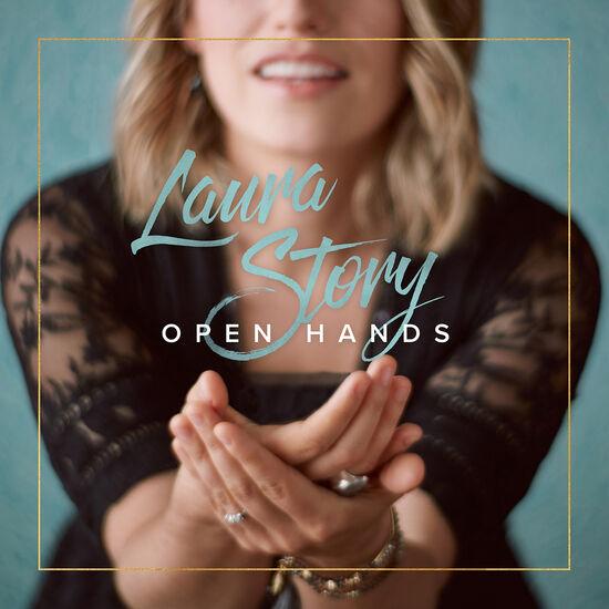 OPEN HANDSOPEN HANDS, , hi-res