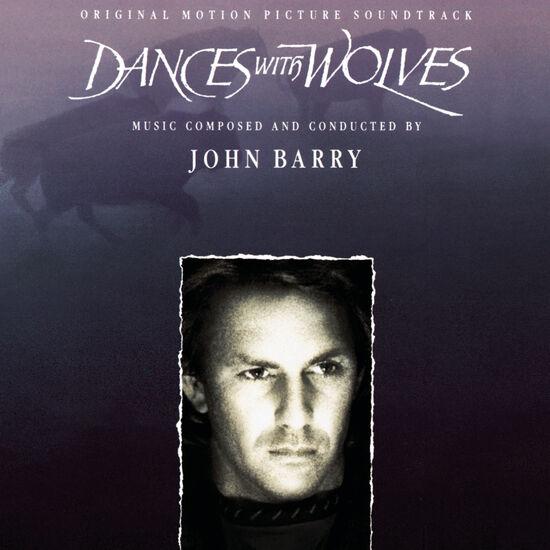 DANCES WITH WOLVESDANCES WITH WOLVES, , hi-res