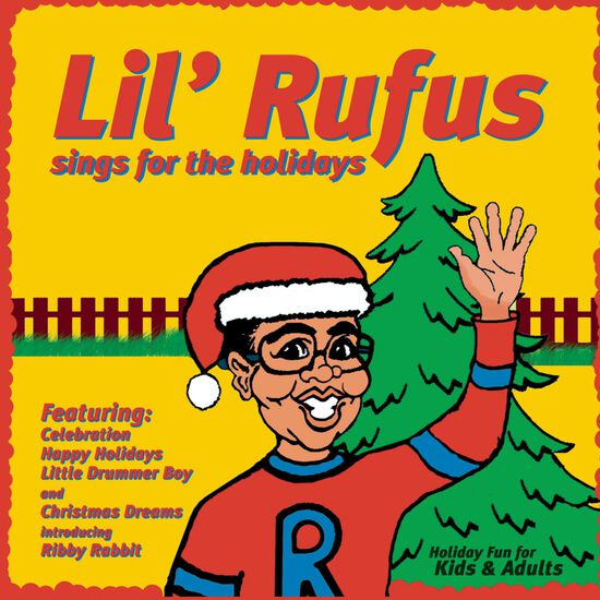 SINGS SONGS FOR THE HOLIDAYSSINGS SONGS FOR THE HOLIDAYS, , hi-res