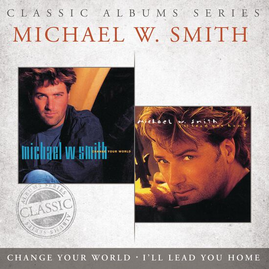 CLASSIC ALBUMS SERIES:  CHANGE YOUR WORLCLASSIC ALBUMS SERIES:  CHANGE YOUR WORL, , hi-res