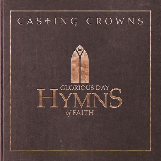 GLORIOUS DAY: HYMNS OF FAITHGLORIOUS DAY: HYMNS OF FAITH, , hi-res