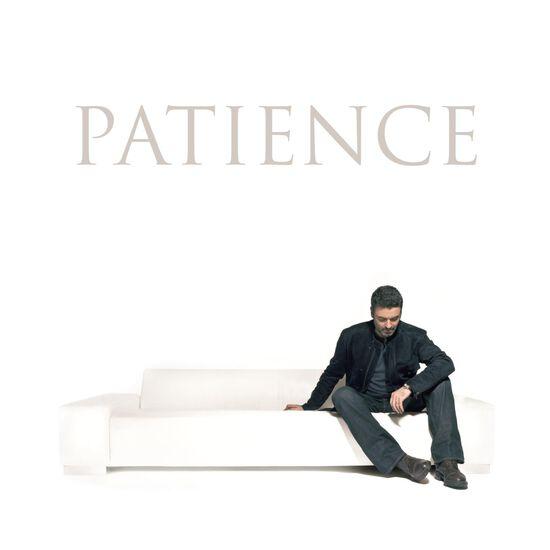PATIENCEPATIENCE, , hi-res