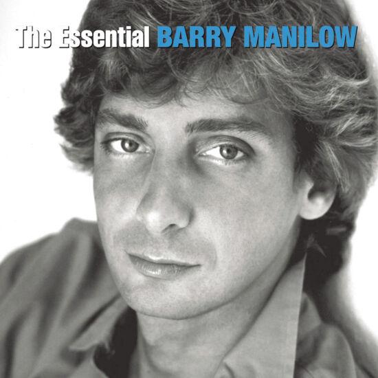 ESSENTIAL BARRY MANIESSENTIAL BARRY MANI, , hi-res