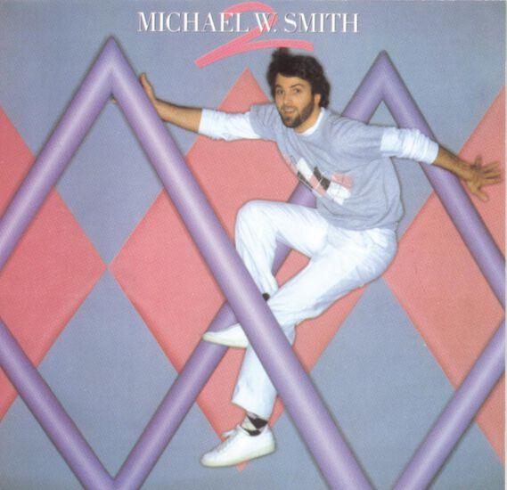 MICHAEL W. SMITH IIMICHAEL W. SMITH II, , hi-res