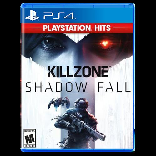 Killzone: Shadow Fall - Greatest Hits Edition for PlayStation 4