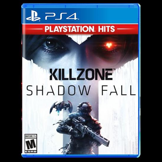 Killzone: Shadow Fall - Greatest Hits Edition for PlayStation 4Killzone: Shadow Fall - Greatest Hits Edition for PlayStation 4
