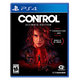 Control - Ultimate Edition for PlayStation 4