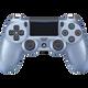DUALSHOCK 4 Wireless Controller for PS4 - Titanium Blue