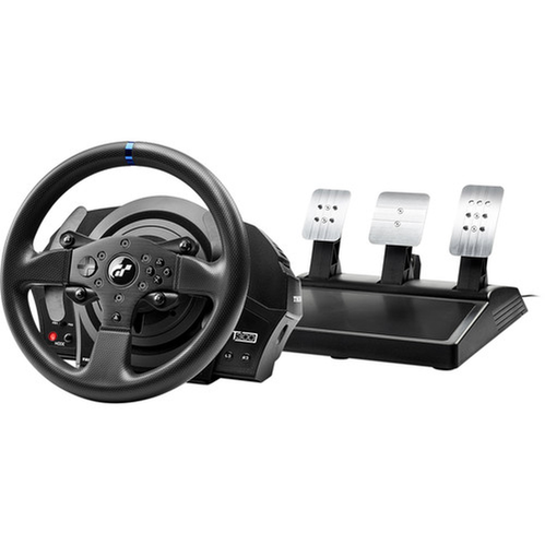 Thrustmaster T300RS GT Racing Wheel