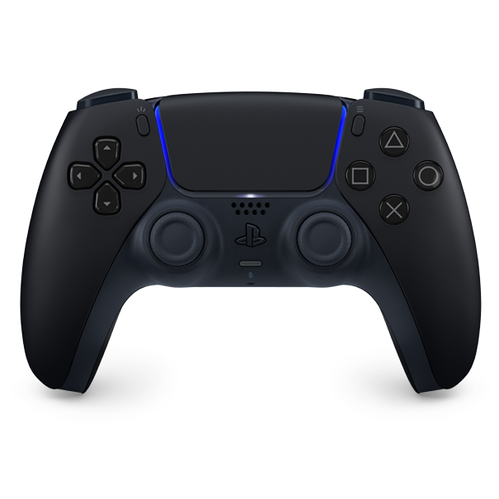 DualSense Wireless Controller for PlayStation 5 - Midnight Black