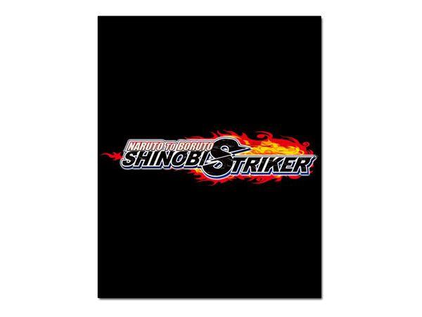 NARUTO TO BORUTO: SHINOBI STRIKERNARUTO TO BORUTO: SHINOBI STRIKER