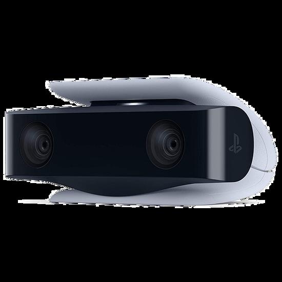 PlayStation 5 HD CameraPlayStation 5 HD Camera