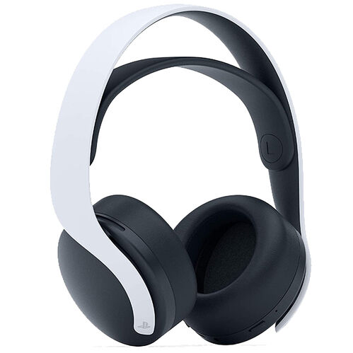 Sweeps Prize 2: PULSE 3D Wireless Headset For PlayStation 5 Entry