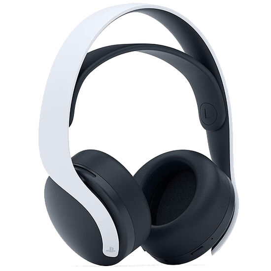 Sweeps Prize 2: PULSE 3D Wireless Headset For PlayStation 5 EntrySweeps Prize 2: PULSE 3D Wireless Headset For PlayStation 5 Entry