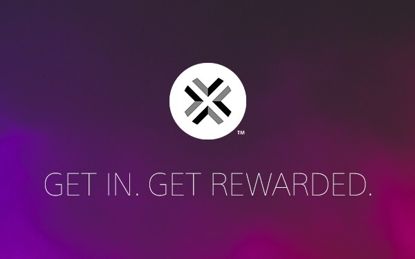 Join Sony Rewards