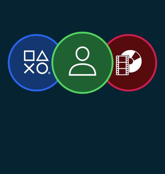 ForOffice | sony rewards point system